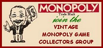 Click here to join Vintage_Monopoly_Games